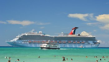 [HEADS UP] Carnival Corp. is the Next Victim of a Ransomware Attack