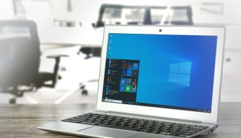 Microsoft Dominates as the Most Impersonated Brand in Phishing Attacks