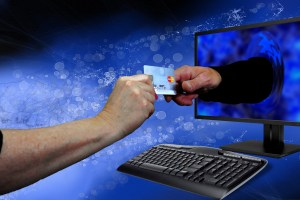 New QuickBooks-Themed Phishing Attack Seeks to Infect Victims with Dridex Malware