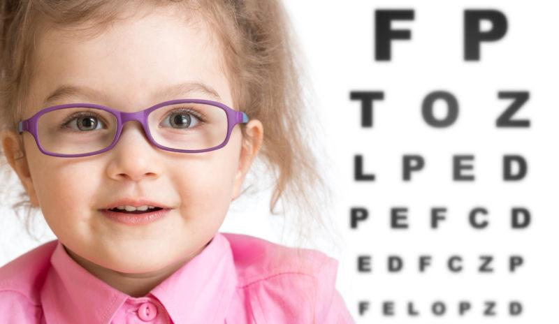55c8e5f6438b73 Dopasowanie oprawek okularowych dla dziecka może być problematyczne, jednak  w Salonie Optycznym Wrzos Junior oferujemy szeroki wybór oprawek.