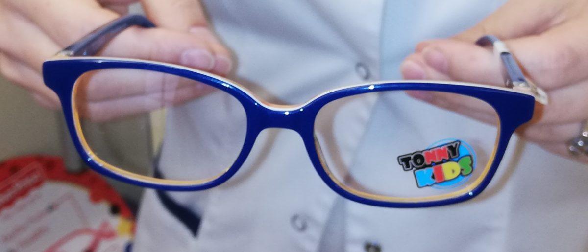 e662b1d53e922d Elastyczne oprawki okularowe - dopasowanie oprawek - Optyk dla ...