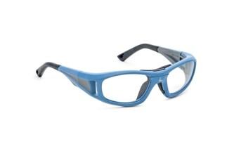 okulary sportowe z korekcją