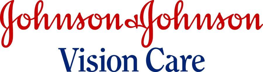 highres-logo JnJvisioncare