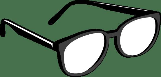 okulary-graf1