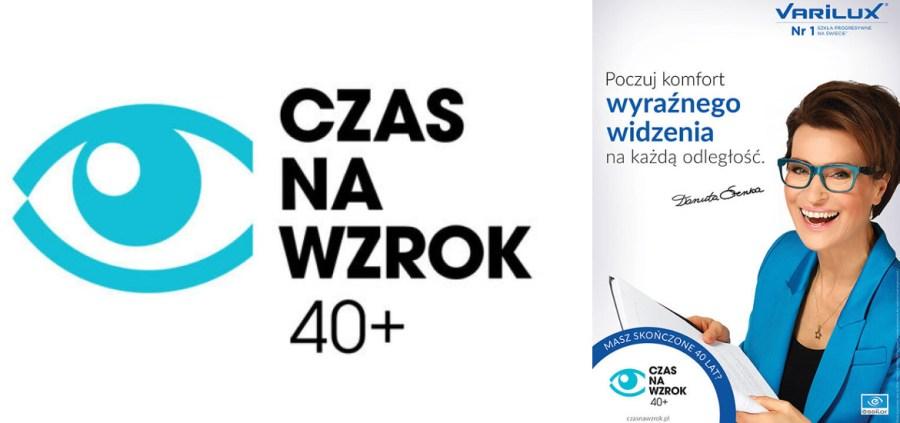 czas_na_wzrok_40+