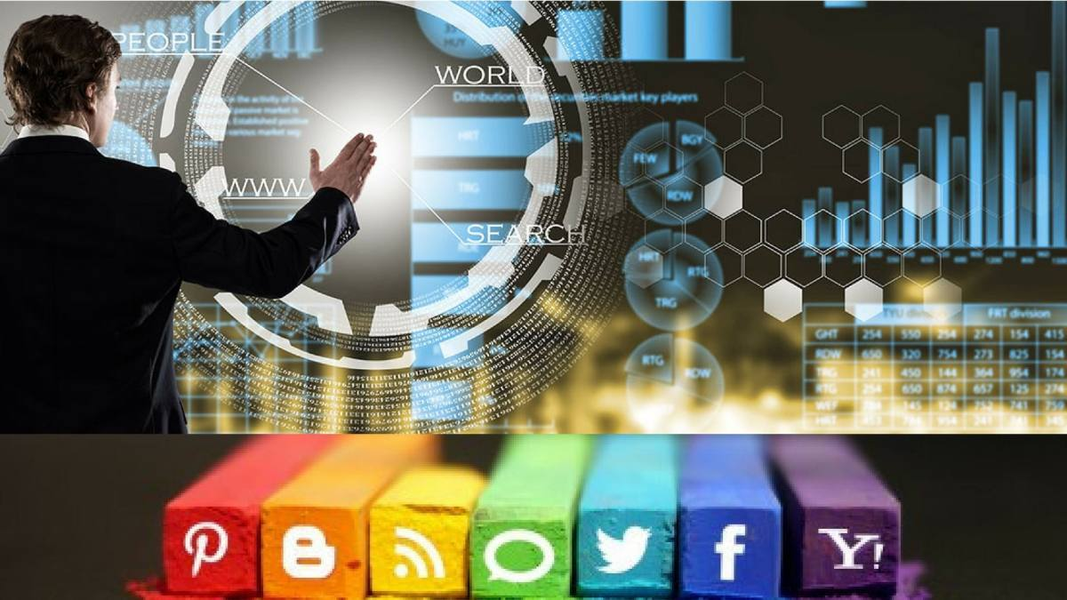 Digital Marketing Opportunities And It's Challenges