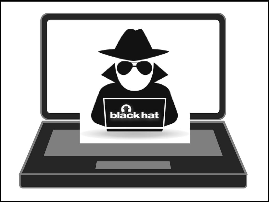 How to Do a Full Website Audit Like a Pro | Opu Chowdhury