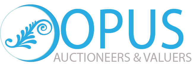 Opus Auctioneers & Valuers