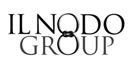 Il Nodo GRC – Neither Peace nor War
