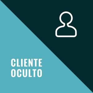 Cliente Oculto - Instituto OPUS BH