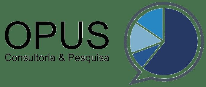 Instituto OPUS | Pesquisa Eleitoral, de Mercado e Opinião Pública