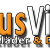 Jane-walker-VS