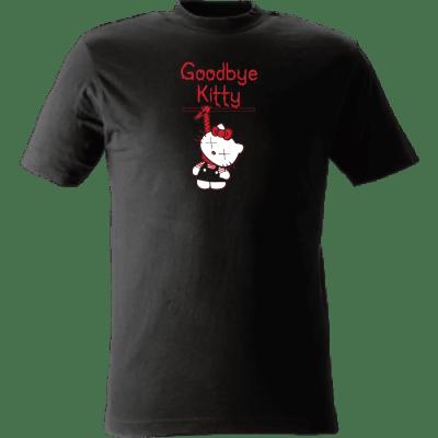 Goodbye-kitty-s