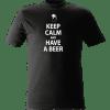 keep-beer-s