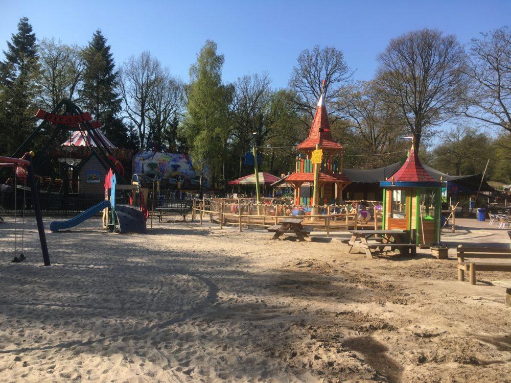 pretparken-attractieparken-peuters-kleuters-nederland