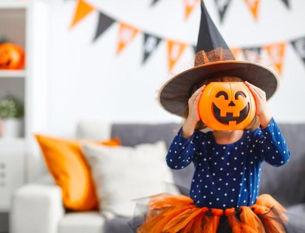 halloween-kinderen-activiteiten-uitjes-knutselen-recepten
