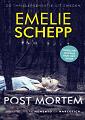 post-mortem-schepp-boek