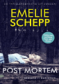 post-mortem-schepp-boek