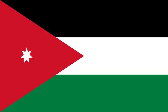 jordanie wet verkrachting trouwen