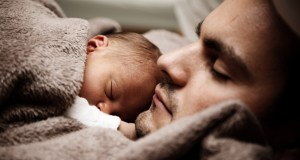 uitbreiding vaderschapsverlof