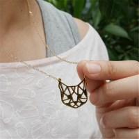 kat-ketting-origami-hoofd