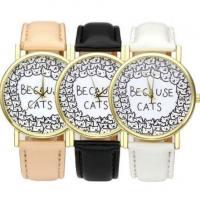 katten-horloge-because-cats-kleuren