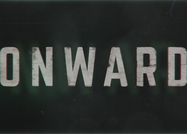 Onward announced in development for Oculus Quest