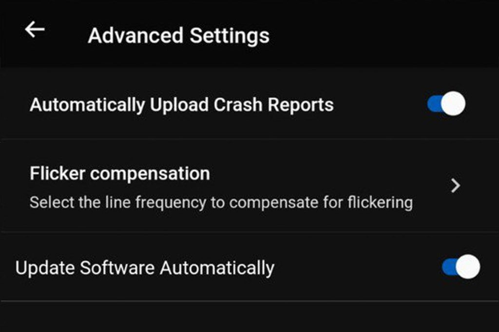 How to: Update and check your Oculus Quest firmware - Oculus