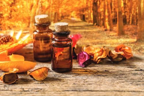 Aromatherapie-automne1