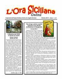 L'Ora Siciliana