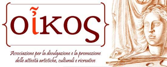 oikos_internet