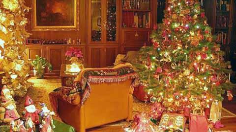 Qual è il vero significato del Natale?