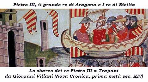 Federico III. Fridericus tercius Dei gratia rex Siciliae