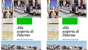 Quattro canti a Palermo