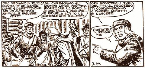 Il Popolo Siciliano e Grande Blek