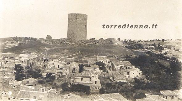 torredienna.it