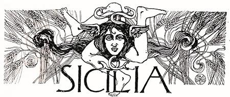 Collana Libri Storie di Sicilia