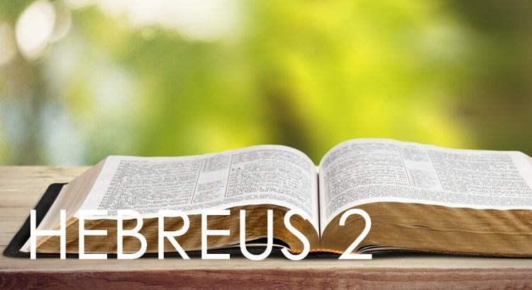 HEBREUS 2