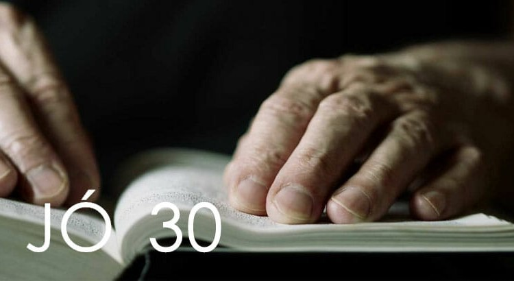 JÓ 30