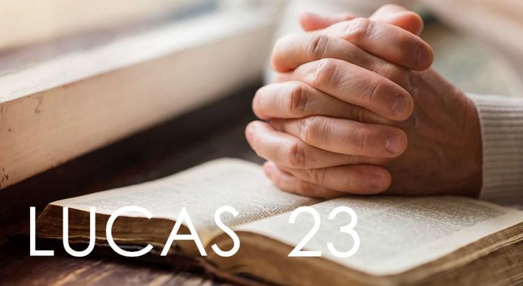 LUCAS 23
