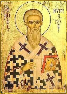 Livro de São Cipriano