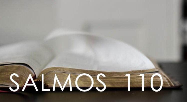 SALMOS 110
