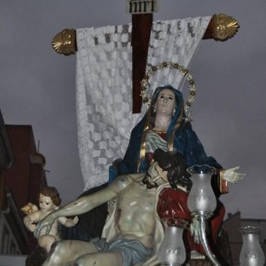 Galeria Viernes Santo (13)