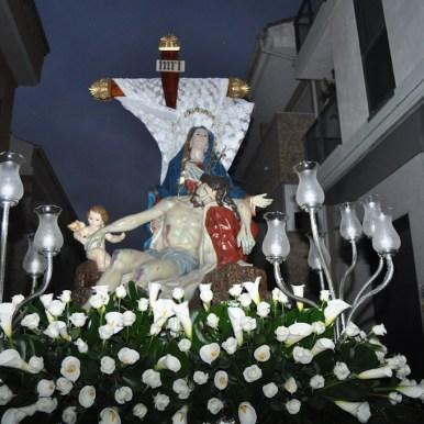 Galeria Viernes Santo (22)
