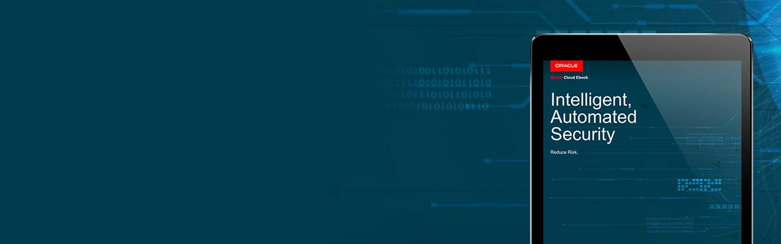 Emerging Security Technologies Protect Sensitive Data
