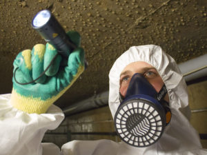 asbestos garage roof removal cost guide
