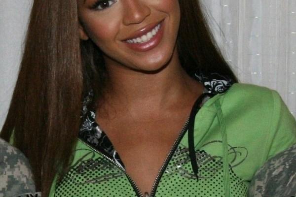 Thème astral de Beyoncé Knowles