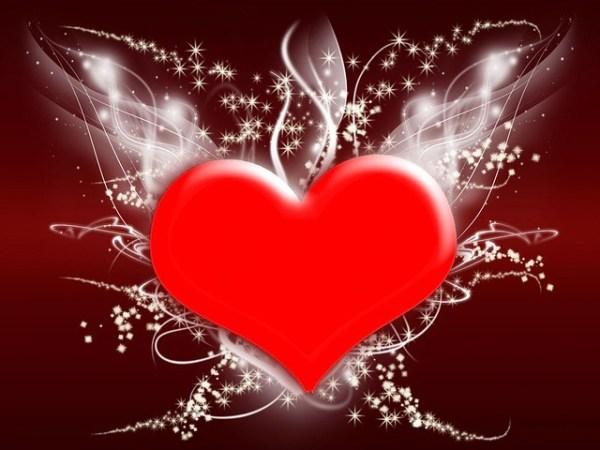 Qui est compatible amoureusement avec le Verseau?