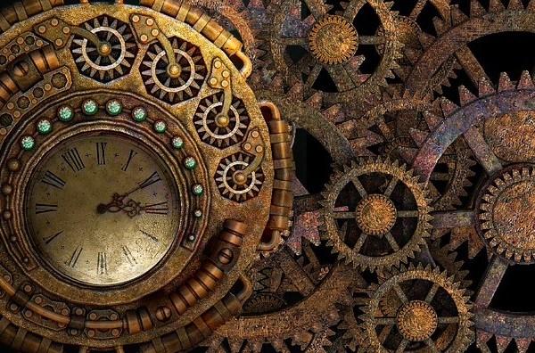 Méthode de la roue astrologique