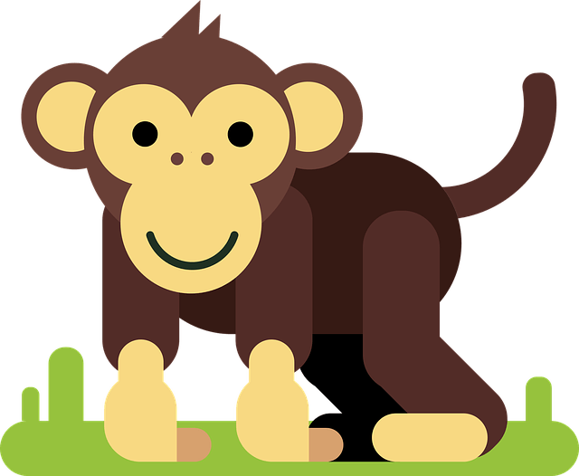 Horoscope du singe
